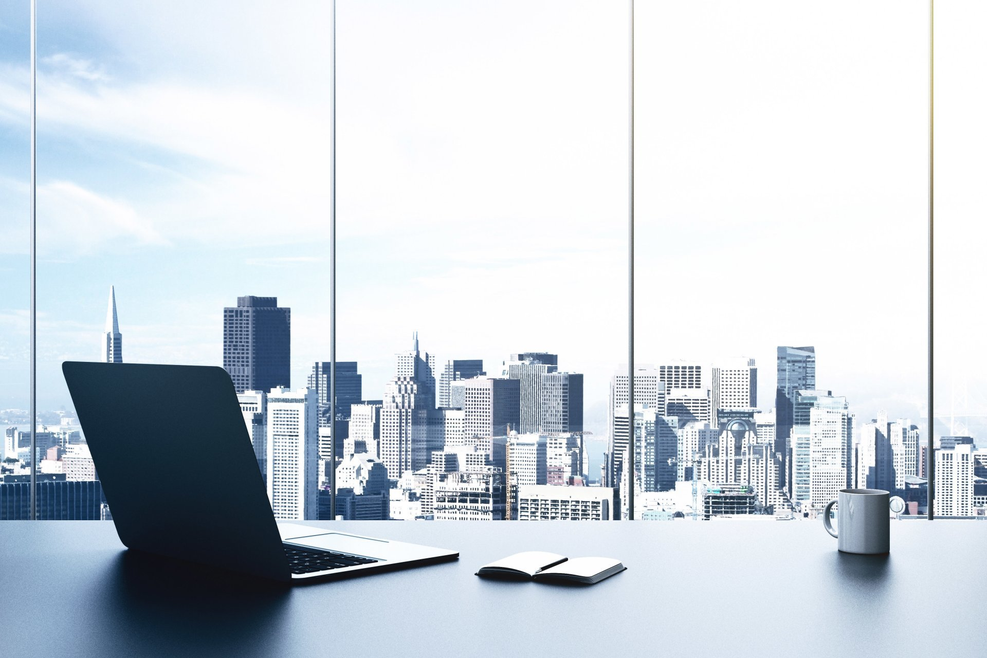 office wallpapers hd. businessofficewallpapershdimages9 office wallpapers hd f